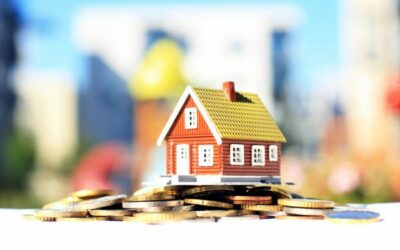 Getting Started in Real Estate Investing: 5 Areas to Concentrate On